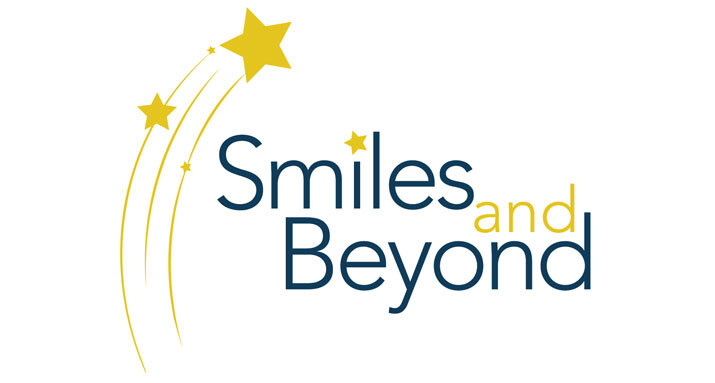 Logo of Smiles and Beyond