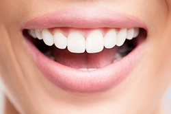 What Can Make You a Bad Candidate for a Gum Graft?